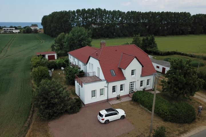 Schwalbenhof Innen 2