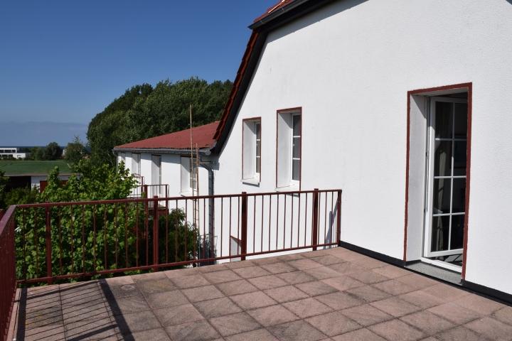 Schwalbenhof Innen 1