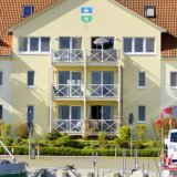 AVIP Appartement Insel Poel