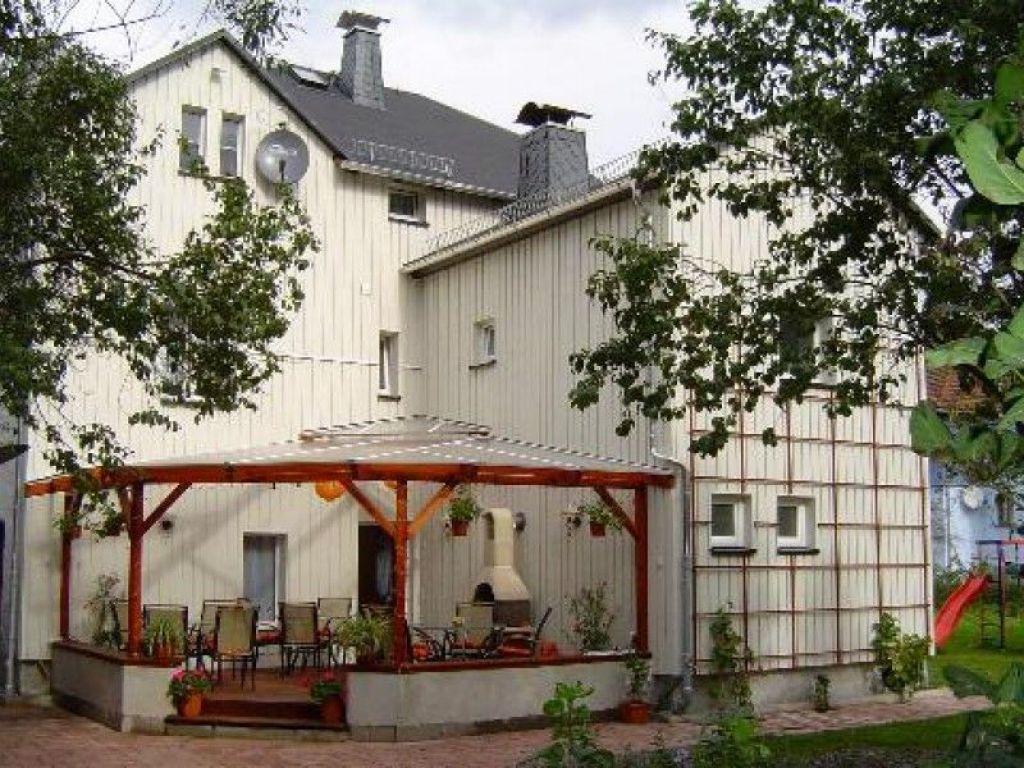 Gastehaus Stein Ferienwohnung In Rottenbach Familie Stein
