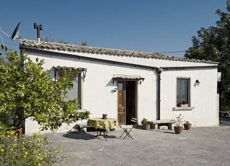 kinderfreundlich auf sizilien ferienwohnung ferienhaus mieten. Black Bedroom Furniture Sets. Home Design Ideas