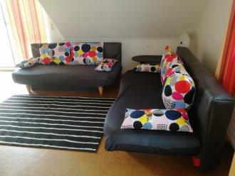 ferienwohnungen ferienh user in m nchen von privat g nstig mieten. Black Bedroom Furniture Sets. Home Design Ideas